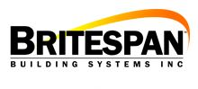 Britespan Building Systems