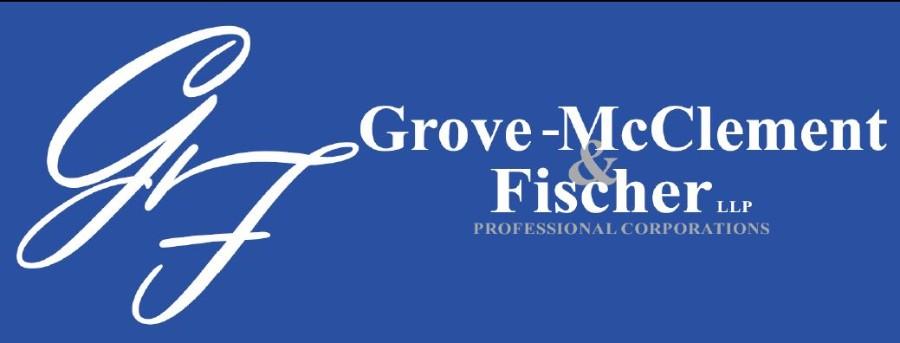 Grove-McClement_Logo_2.JPG