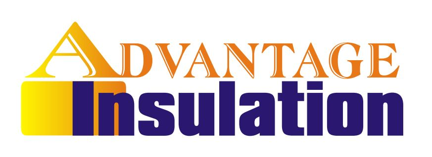 Advantage Insulation