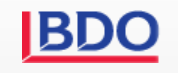 BDO- Walkerton