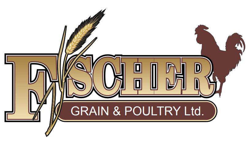 Fischer Grain and Poultry