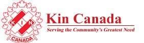 Kin_Canada.jpg
