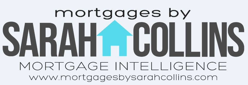 Mortgages by Sarah Collins
