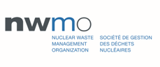 Nuclear Waste Management Organization