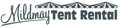 mildmay_tent_rental_proof.jpg