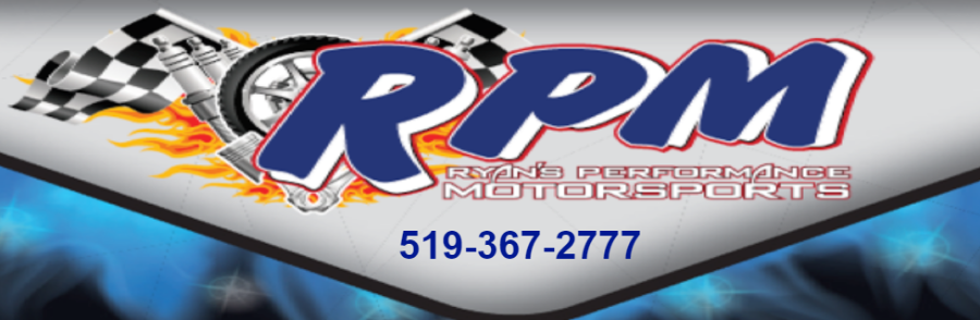 Ryan's Performance Motorsports