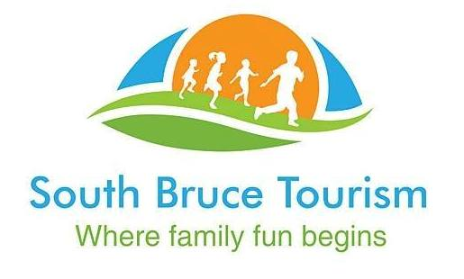 South_Bruce_Tourism.jpg