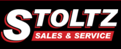 Stoltz Sales and Service- Mildmay