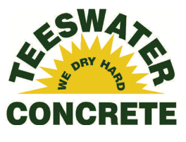 Teeswater_Concrete.PNG