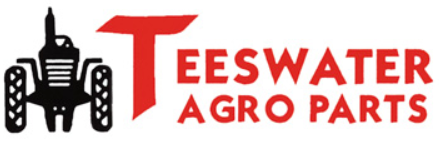 Teeswater Agro Parts