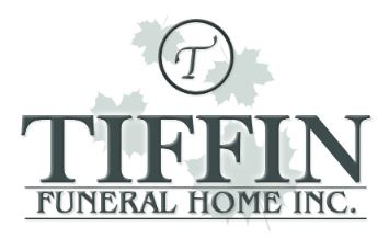 Tiffin_Funeral_Home.JPG