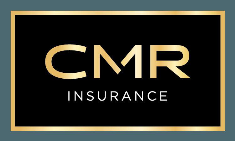 cmr_logo.png