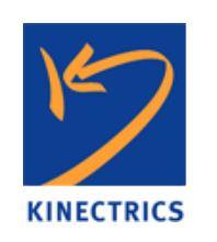 kinetrics_1.JPG