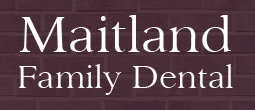 Maitland Family Dental