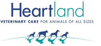 template-logo-heartland-vets.png