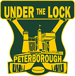 Under the Lock Tournament