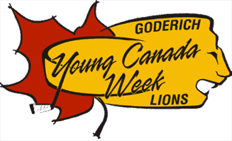 Young Canada Week